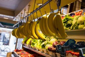 Frisches Obst in Rodenkirchen bei Walterscheidt